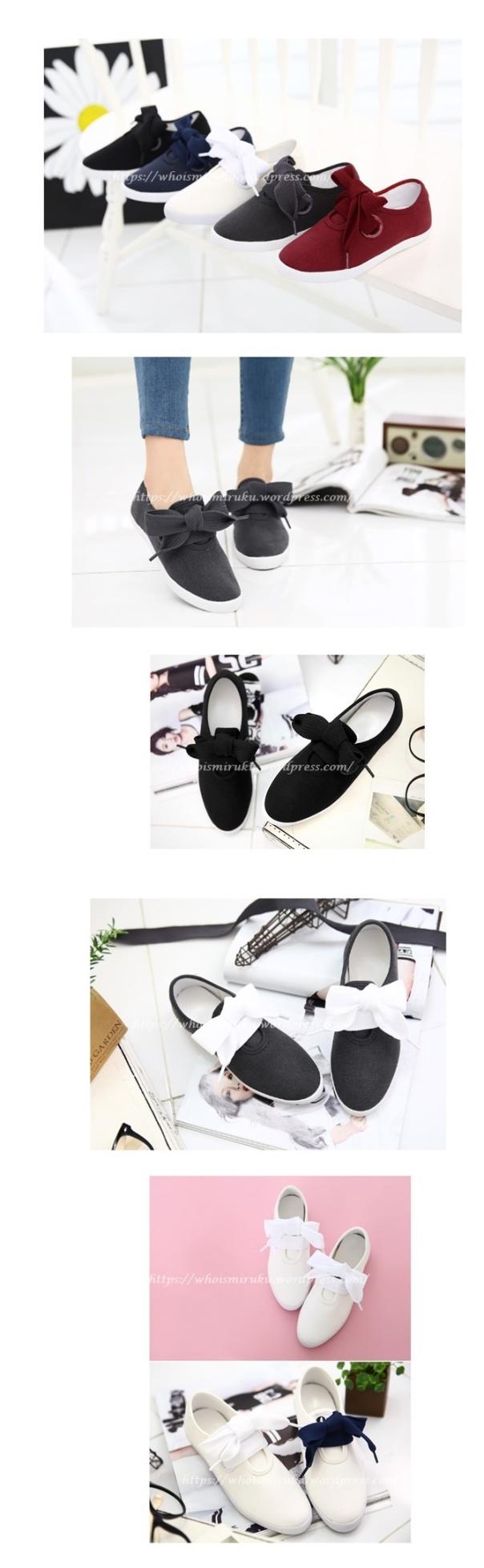 OLLI 寬帶鞋-01-6