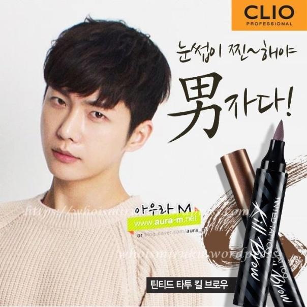 CLIO-1