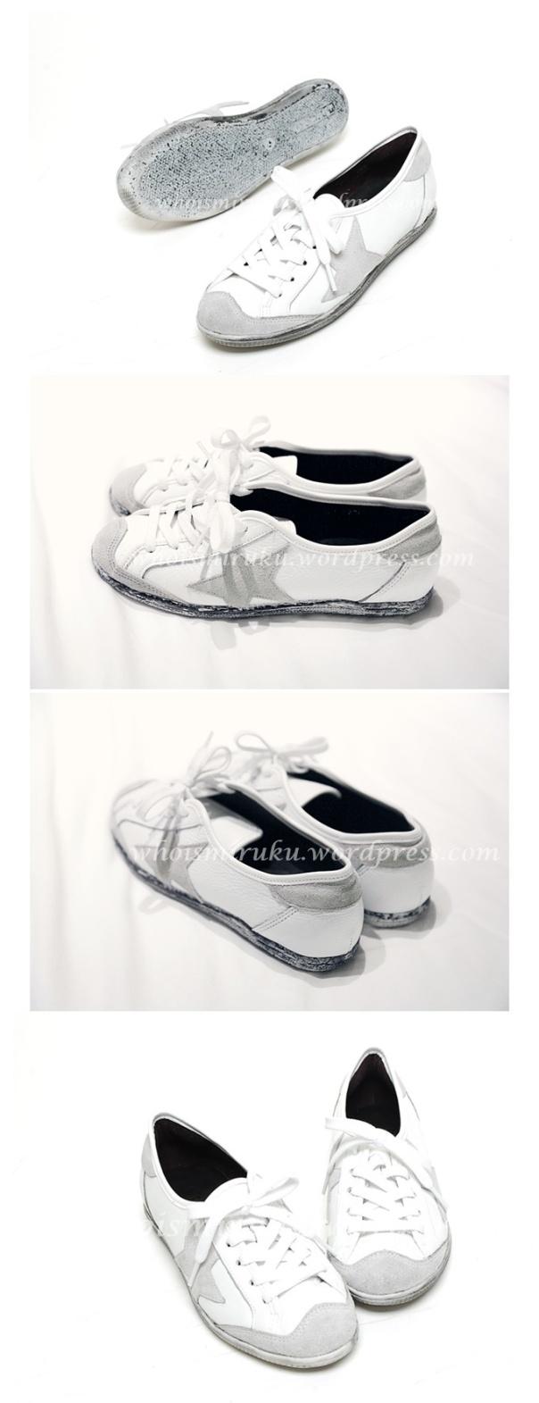 棒球星星球鞋-02