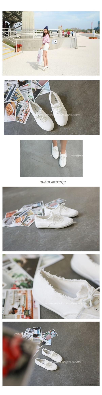 百搭休閒鞋-4