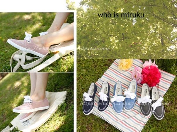 縫線-blog-01