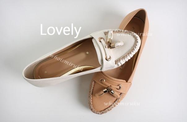 豆豆鞋-1