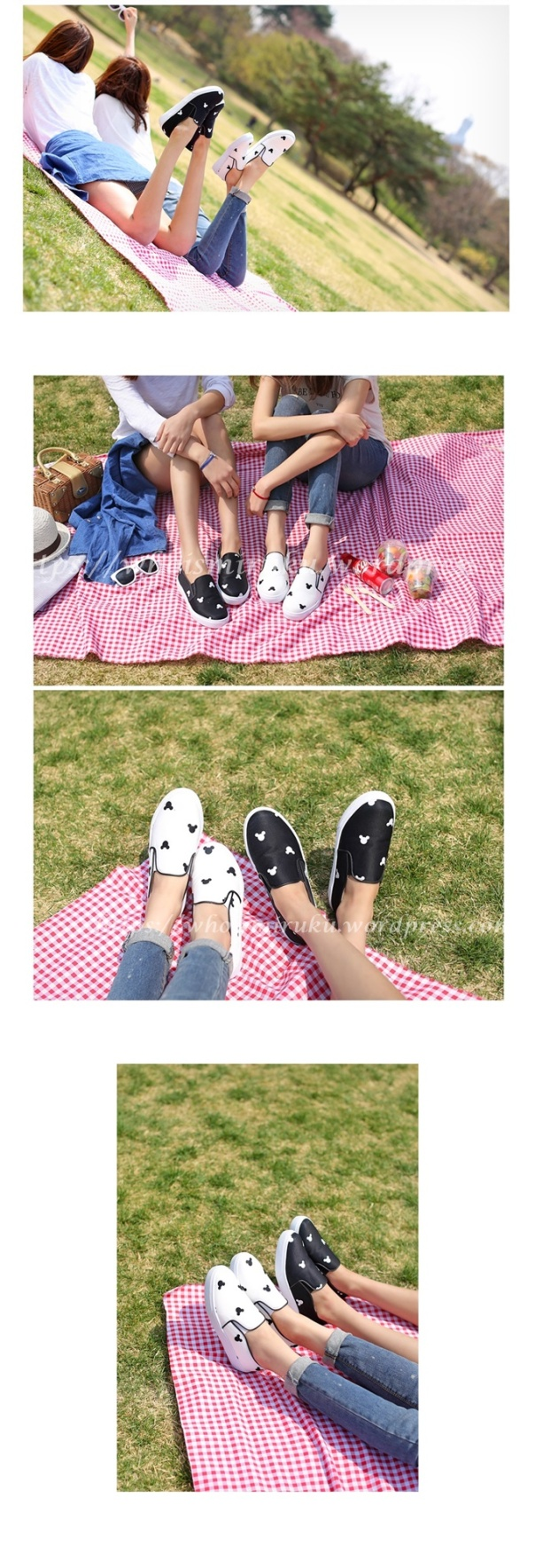 野餐風-vanillashu-04