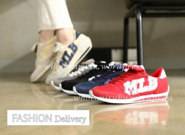 MLB運動鞋-02