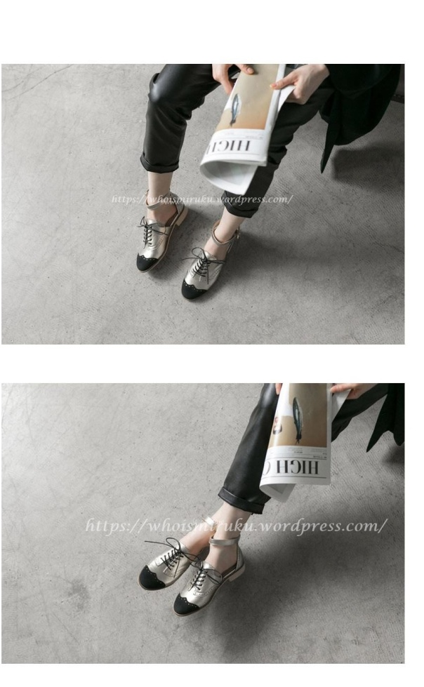 shop575200L5-銀色