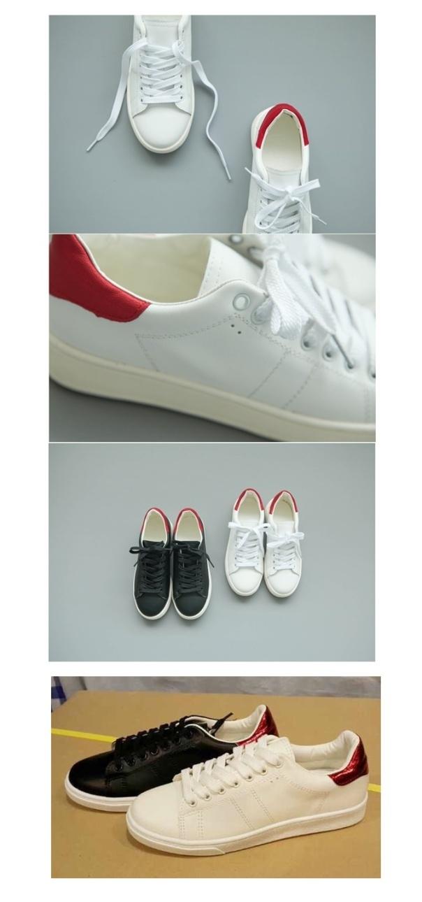 simplelady-01-8