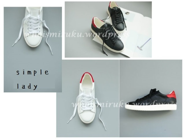 simplelady-部-02