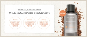 wild_peach_pore_treatment01