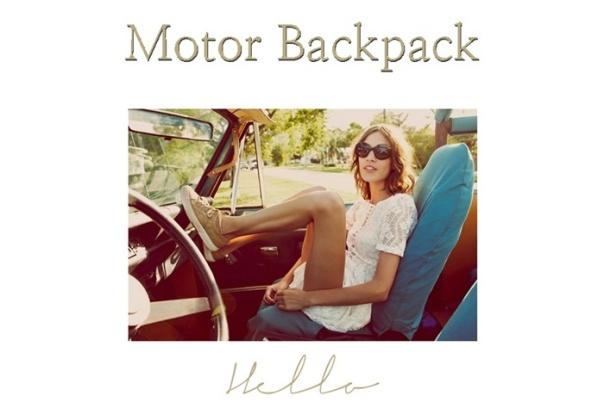 motorbackpack-5