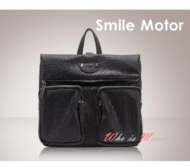 motorbackpack1