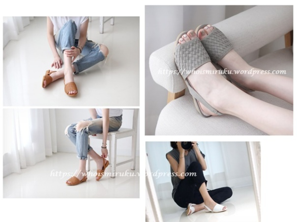 S02-編織涼鞋-01