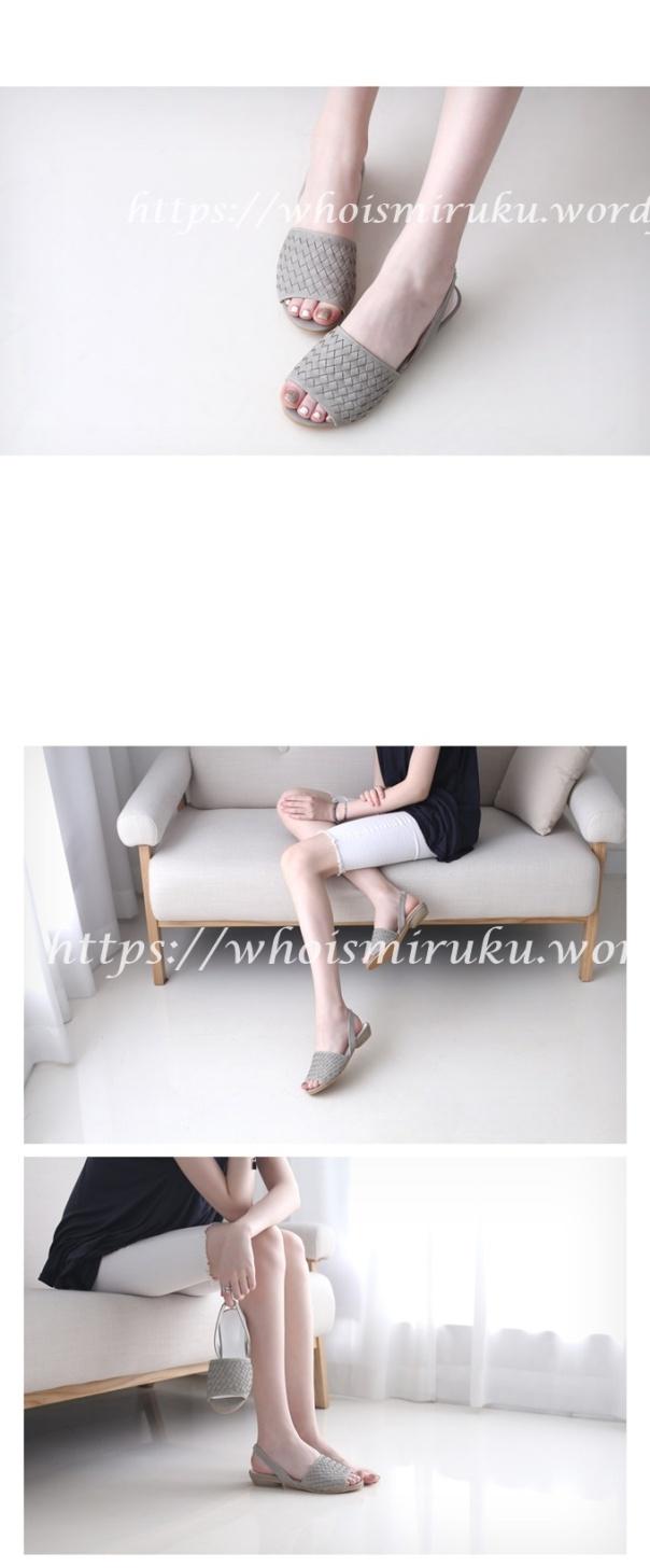 S02-編織涼鞋-04-1