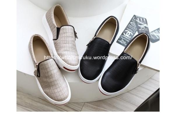 shoes_20150820_05H_02-1