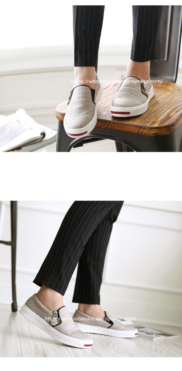 shoes_20150820_05H_02-2