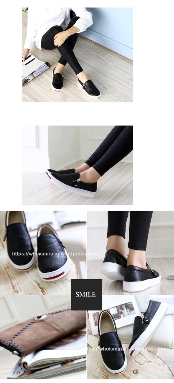 shoes_20150820_05H_03