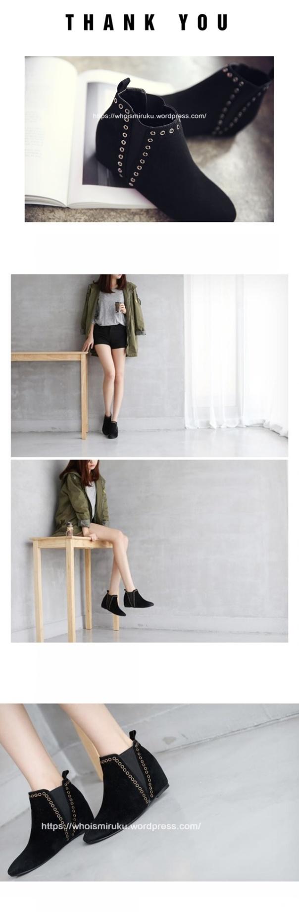踝靴-網-2