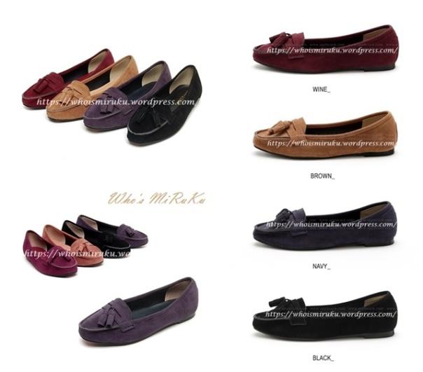 豆豆鞋-02-1