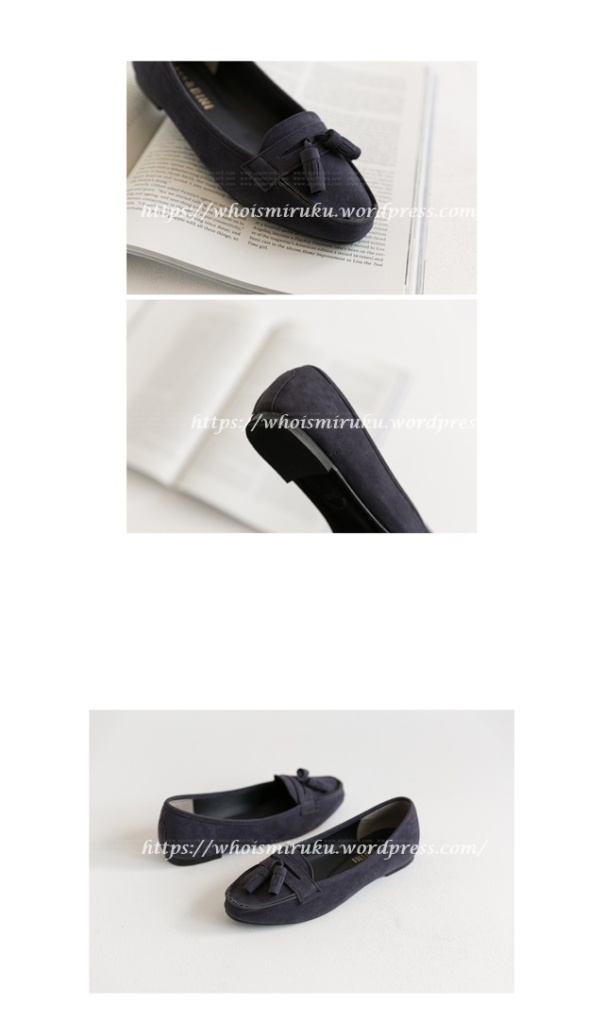豆豆鞋-02