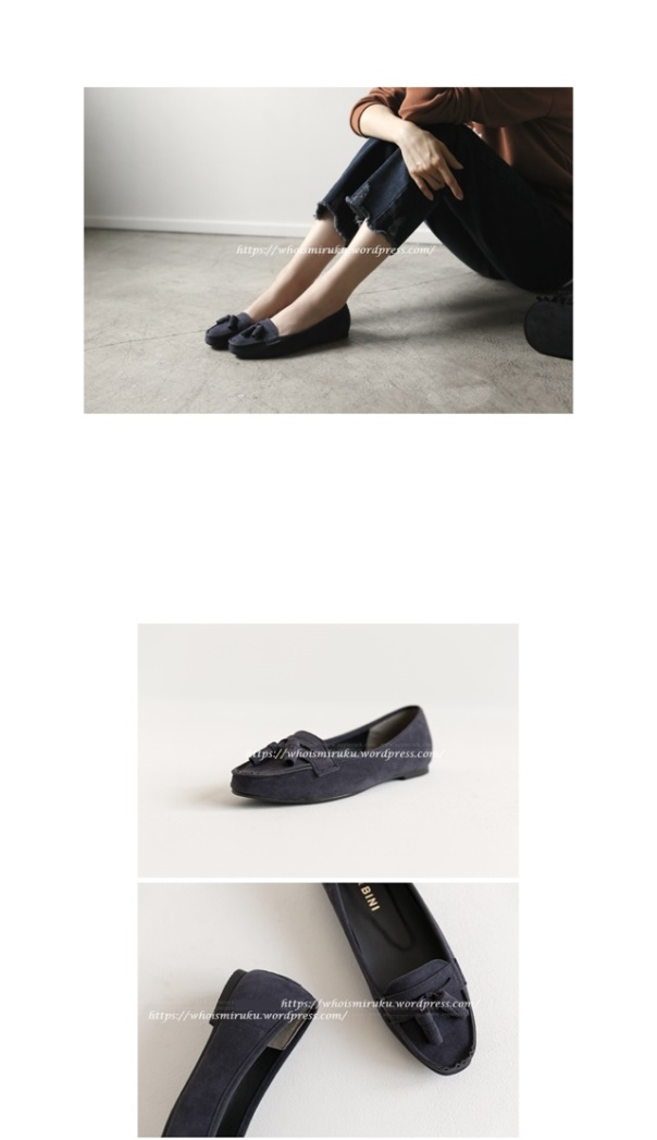 豆豆鞋-04