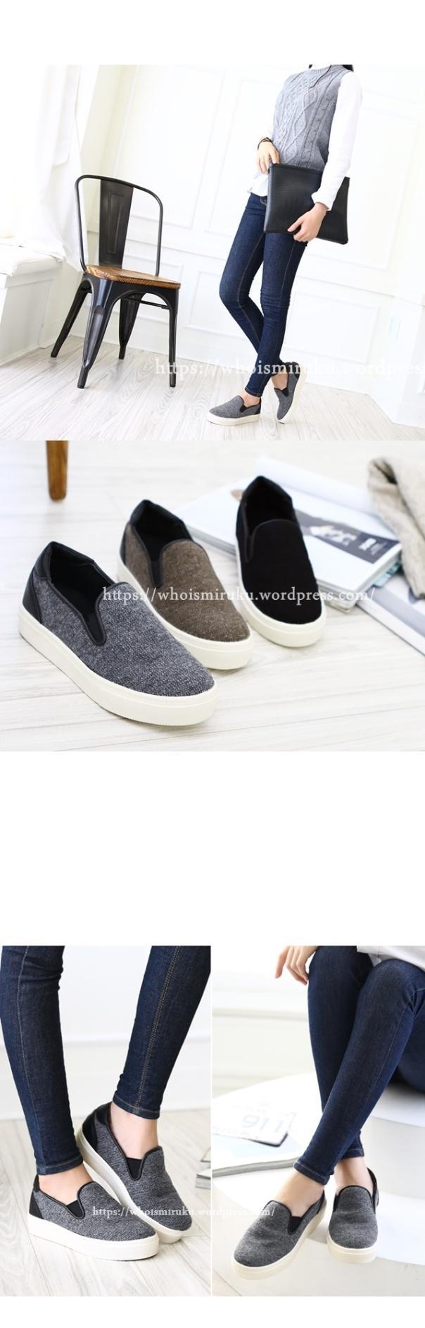 shoes_20150923_07O_02-3