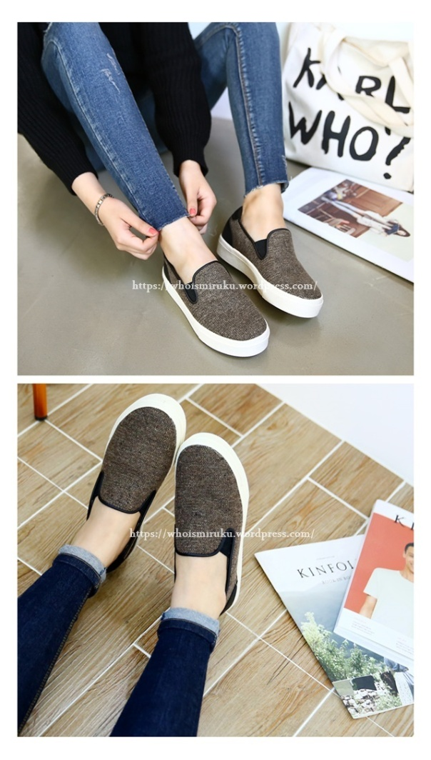shoes_20150923_07O_03-1