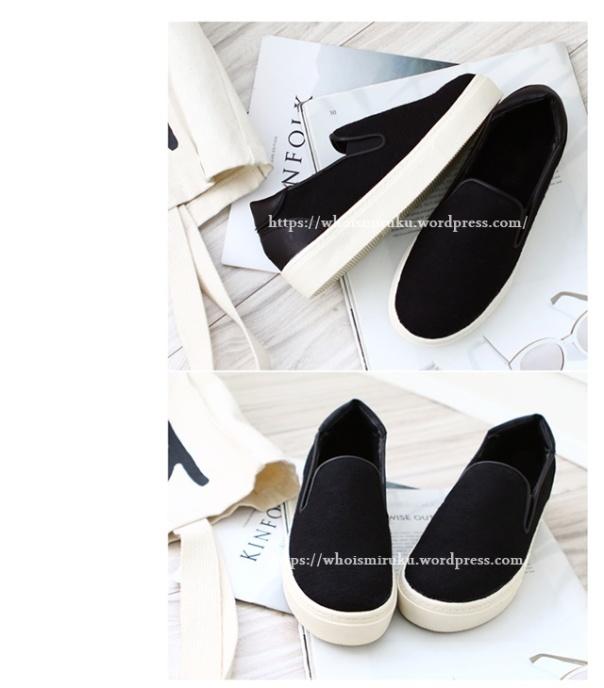 shoes_20150923_07O_04