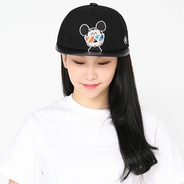 hat_6243