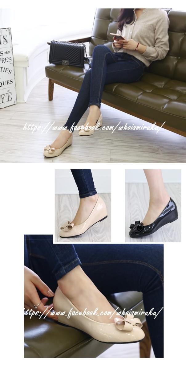 shoes_20160129_08H_02