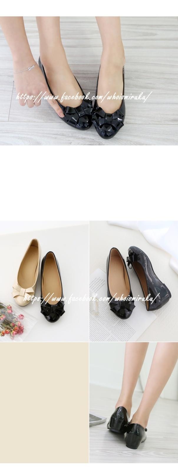 shoes_20160129_08H_03 (1)