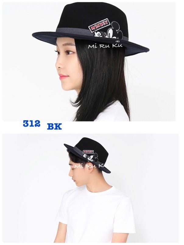 hat_151