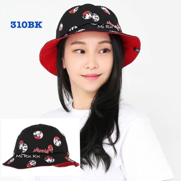 hat_1521
