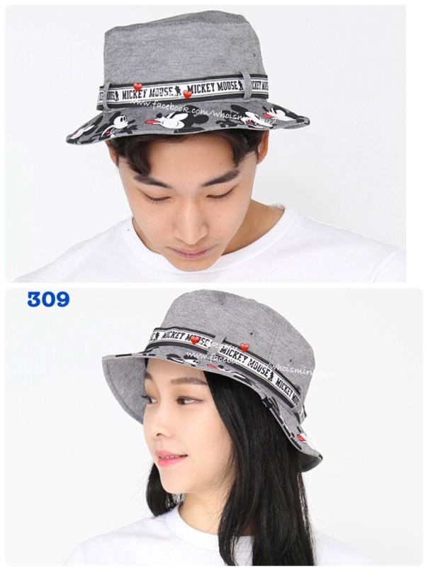 hat_2596