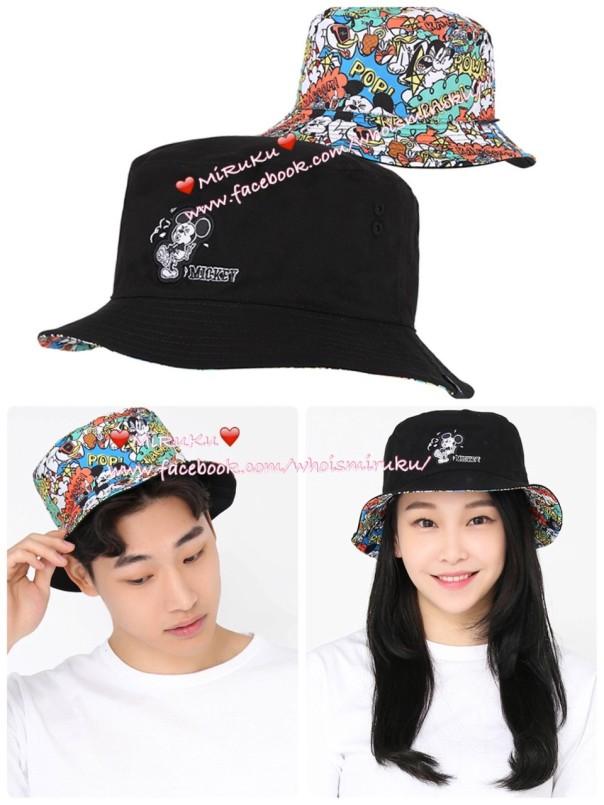 hat_3807