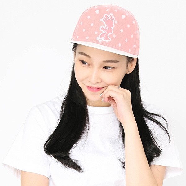 hat_4170