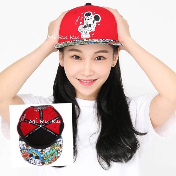 hat_45