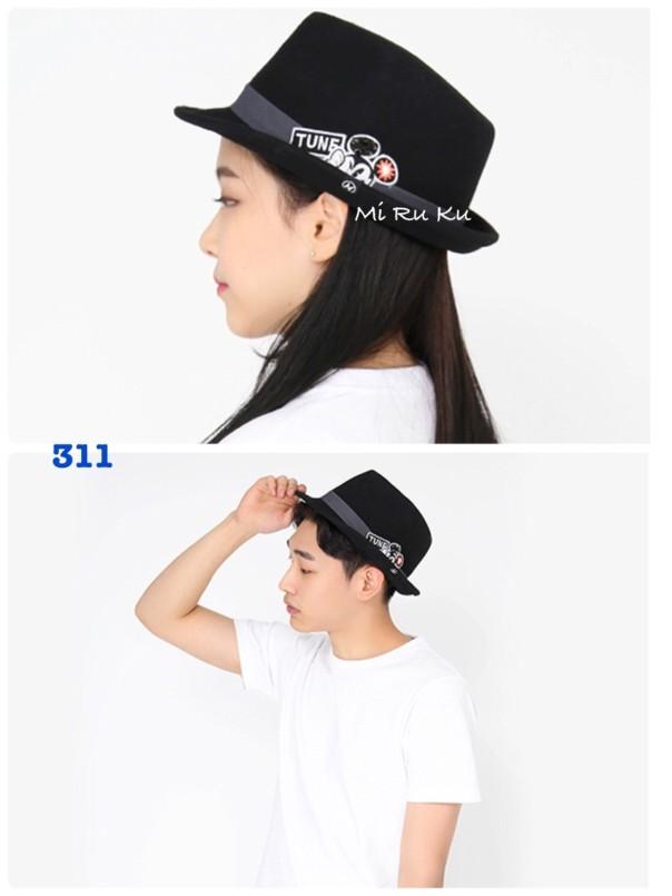 hat_6385
