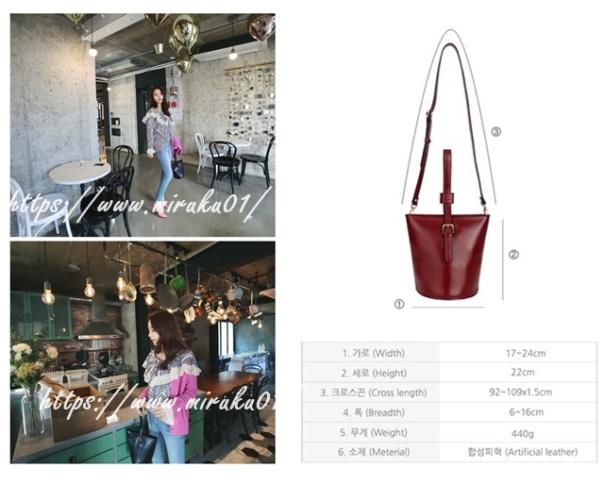 tonic bag_3-1