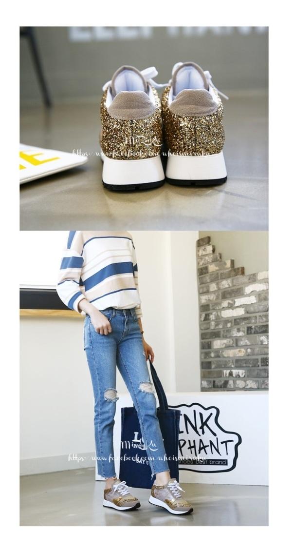 shoes_20160308_11H_02-1
