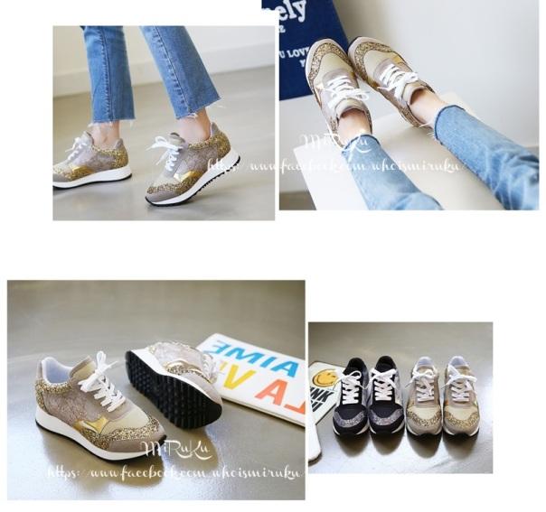 shoes_20160308_11H_02-3