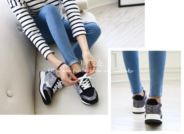 shoes_20160308_11H_03-1
