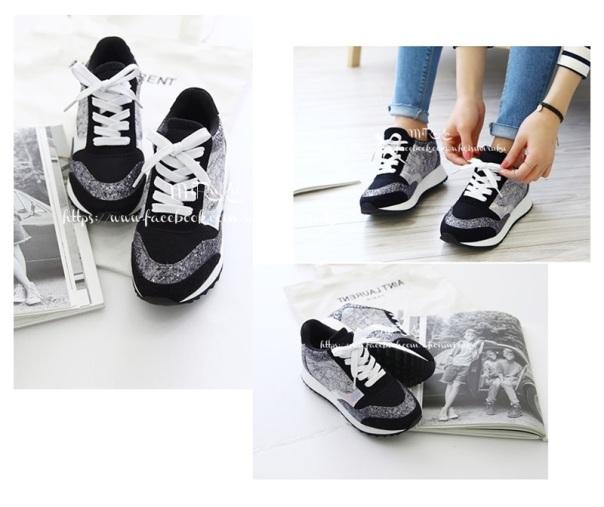 shoes_20160308_11H_03-2