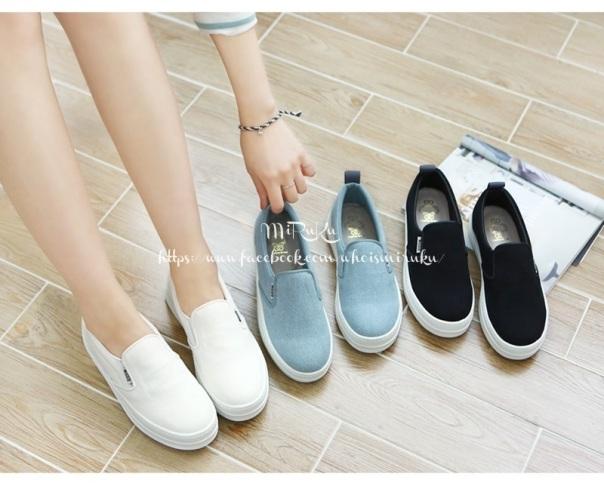 shoes_20160316_06G_02-1