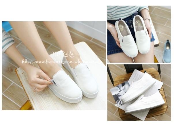 shoes_20160316_06G_02-4