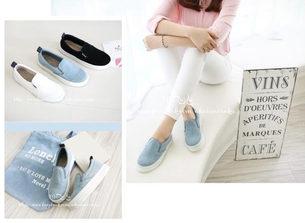 shoes_20160316_06G_03-1