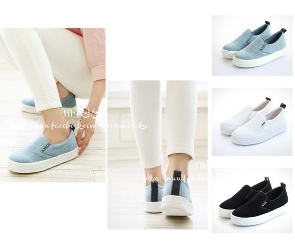 shoes_20160316_06G_03-3