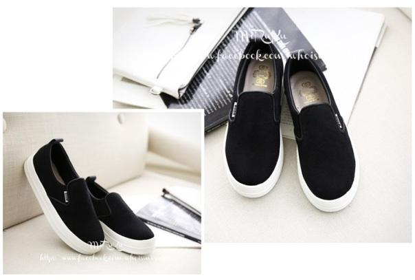 shoes_20160316_06G_04-1