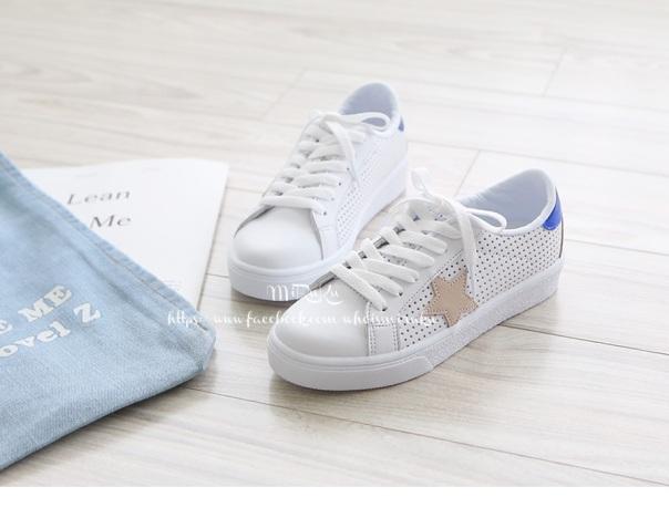 shoes_20160412_02G_02-1