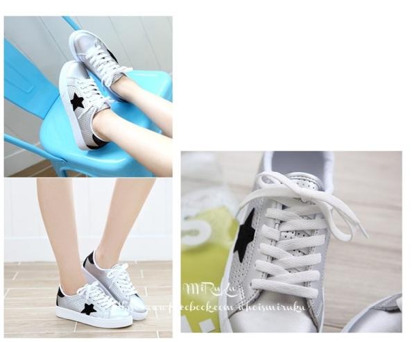 shoes_20160412_02G_03-2