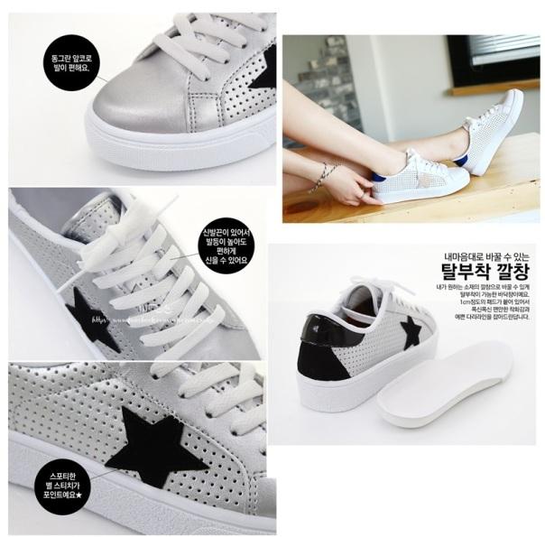 shoes_20160412_02G_04