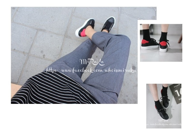 star-sneakers-160331-1